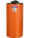 Solarni spremnik (emajliran) za sanitarnu vodu