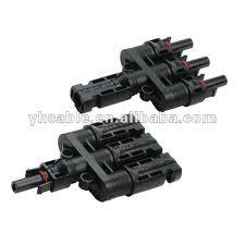 Konektor MC 4 -T3