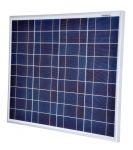 Solarni Panel Poly 40W