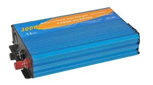 Pretvarac Inverter 150/12 modif. sinus